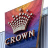 Government to fight for secret Melco documents in Crown casino probe