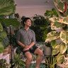 'Like catching Pokemon': Houseplant love grows and grows