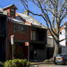 Redfern neighbours take fight over 'dunny lane' to appeal court