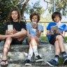 'It looks a lot like addiction': Kids battle technology dependence in lockdown