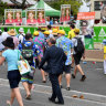 Brisbane City Council commits to no plastic wrap at polling booths