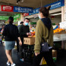 Sydney's COVID restrictions: What you need to know