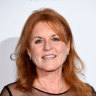 Sarah Ferguson 'likely' to be called as witness in Prince Andrew case