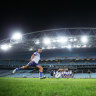 Where were we? A refresher of big issues in the NRL before COVID-19 rudely interrupted