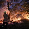 Online fact-checkers confront deluge of bushfire misinformation