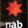 NAB's secretive 'Project Apollo' to fix financial crime loopholes