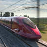 High-speed trains to link Geelong and Melbourne under fresh plan