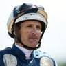 'It didn't cost us race': Owners defend Bowman, appeal lodged