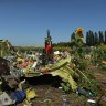 Russia withdraws from MH17 talks with Netherlands and Australia