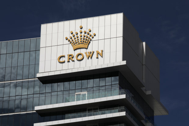 A Royal Commission will be launched.