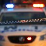 One dead, another seriously injured after fatal head-on M1 motorway crash at Warnervale