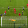 Premier League records 36 new COVID-19 cases as calls for halt grow
