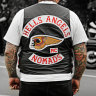 Hells Angels in trademark fight with online store
