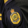 Leaked briefing reveals Defence warning on state of Australian Border Force