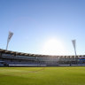 GMHBA Stadium to reach 40,000 capacity after funding boost