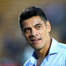 'Like a death in the family': Payten stunned at Kearney axing