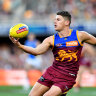 Lions skipper wary of travelling Dockers