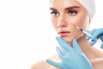 Anti-ageing injections in your 20s and 30s is on the rise. But can we really call it 'preventative Botox'?