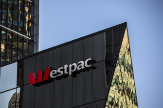 Westpac has been accused by the corporate watchdog of insider trading and unconscionable conduct during AustralianSuper and IFM's purchase of NSW energy company Ausgrid five years ago.
