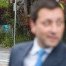 'Mr Skyscraper' is back: Guy vows to flatten CBD building controls