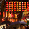 Lunar New Year not part of 'this country's traditions': western Sydney mayor