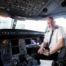 How 'subtle changes' to flight paths will save Qantas millions a year