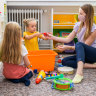 Childcare sector examines how to protect workers and families from unvaccinated parents