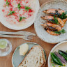Take an empty Esky and embark on the great New South Wales foodie road trip