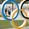Japanese towns abandon plans to host Olympics athletes