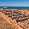 Australia's giant carbon capture project fails to meet key targets