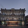 New South Wales' oldest theatre could be on course for an encore