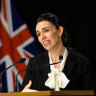 New Zealand must not repeat Victoria's COVID-19 mistakes