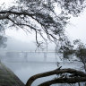 Flood warning issued for Cooks River in inner-west