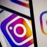 Instagram back online after suffering worldwide outage
