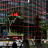 Market rout continues as China stares down US in trade war