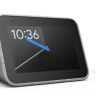 Tech know: smart alarm clocks