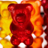 Farewell to gummy bears: Offices get a safety makeover for the COVID-era