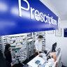'Antibiotics don't cure colds': Calls for prescription crackdown