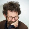 Debut novel opens a new portal into Charlie Kaufman's head