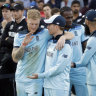 'Superhuman' Stokes looms as Ashes threat