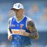 Burning questions: Greater Western Sydney v Brisbane Lions semi-final