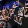 Maripol: the Polaroid queen of '80s New York