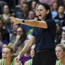 Opals must start stacking up wins: Brondello
