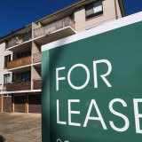 Low-socio economic families will be badly impacted by rental rises says Shelter WA.
