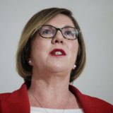 Long-serving health spokeswoman Catherine King is expected to switch portfolios.