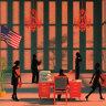 America's Cuba conundrum