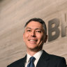 The five biggest challenges facing BHP's new boss Mike Henry