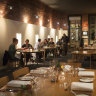 Hatted Kyneton restaurant closes due to lack of staff
