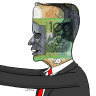 Ask Noel: am I a pensioner for the purposes of Labor's tax plan?