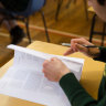 Public schools should offer International Baccalaureate, says report